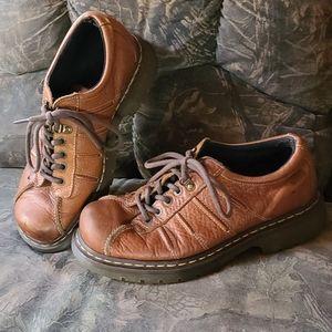 Dr. Martens Shoes, Size 10 Men's, No. 11306